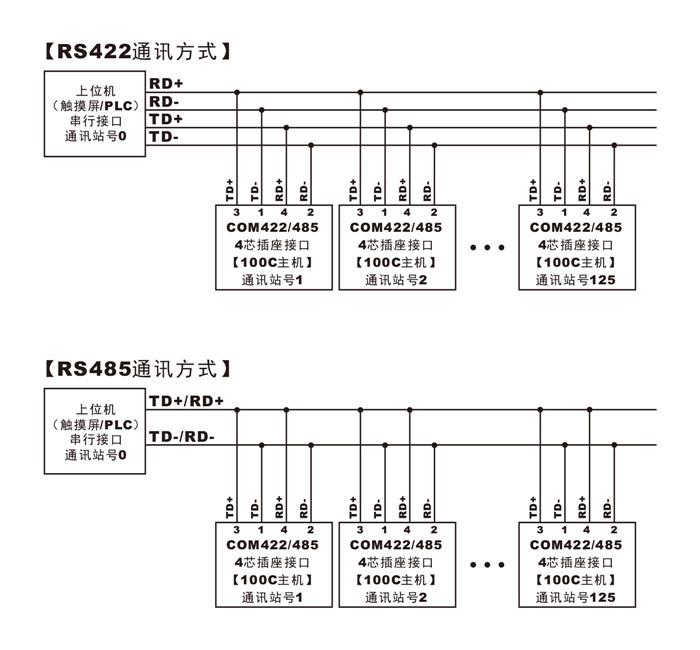 电路 电路图 电子 设计 素材 原理图 700_650